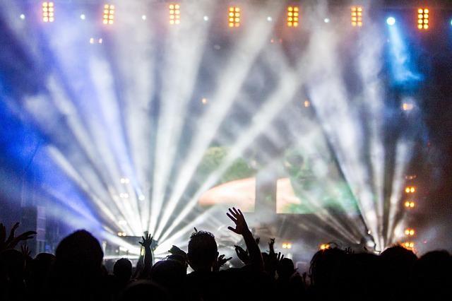 פסטיבל מוזיקה במלטה